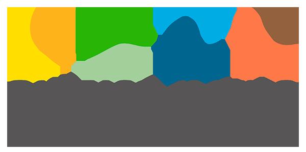 Logo Arousa Norte