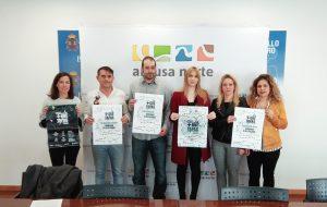 entrega premios Máis que Tapas 2019